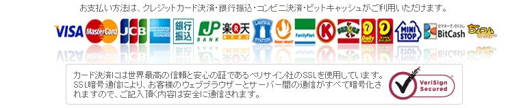 kessai_info